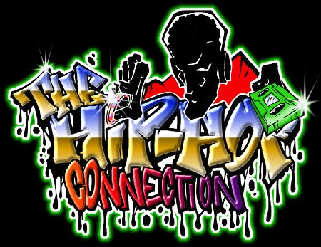 Saga Hip Hop Connection